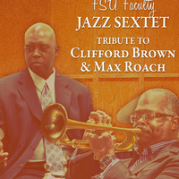 Faculty Jazz Sextet (UMA)