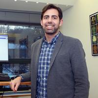 Jason Meyer Sheltzer, PhD