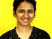 CBE Seminar Series: Radha Boya, University of Manchester, UK