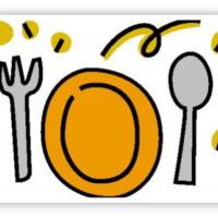 Global Studies Informal Virtual Luncheons