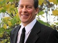Energy Engineering Seminar: Francis Vanek, Civil & Environmental Engineering, Cornell University