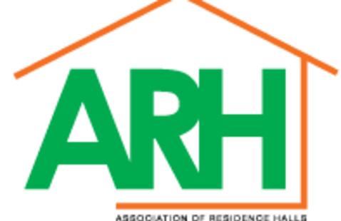 Association of Residence Halls