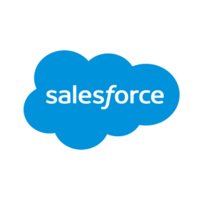 Virtual Info Session: Salesforce