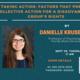 Psychology Speaker Series: Danielle Krusemark