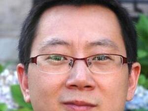 Xioake Chen, Ph.D.