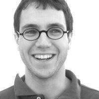 Joel Kamnitzer - University of Toronto