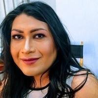 Conversation with Estrella Sanchez - A Trans Latina Activist