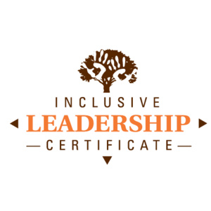 Inclusive Leadership Certificate Session 1: Who Am I?