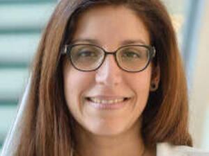 Yenisel Cruz-Almeida, Ph.D.