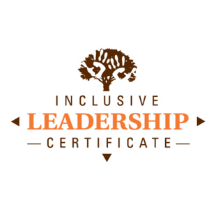 Inclusive Leadership Certificate Session 5: Power and Privilege