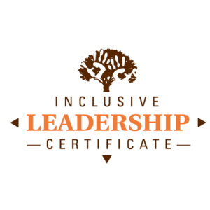 Inclusive Leadership Certificate Session 7: Final Reflection