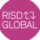 RISD Global | Opportunities for grad students