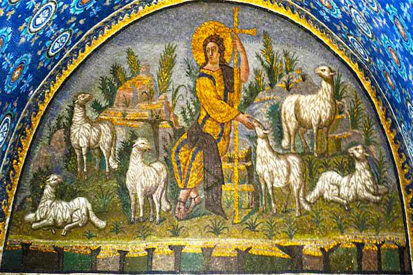 Vivir según el Espíritu en una creación fragmentada