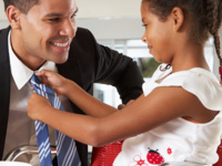 Working Parents Network: Sending Kids Back to School in a Pandemic