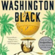 Washington Black Book Cover