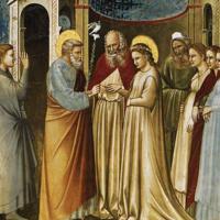 "Virtual EnCore   ""The Postmodern Bind and John Paul II's Response of Love"" with Dr. Irene Alexander"