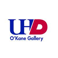 O'Kane UHD Gallery logo
