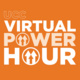 Virtual Power Hour - LinkedIn: How to Get A Polished Profile and More