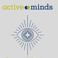 Active Minds Student Organization Interest Meeting