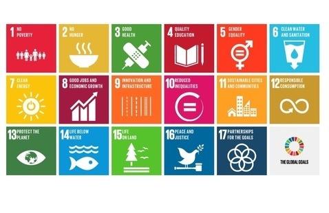 University Global Coalition 2020 Virtual Gathering