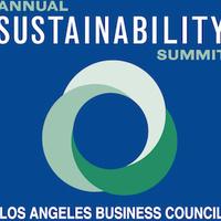 LABC Virtual Sustainability Summit