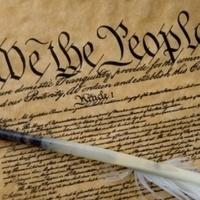 Constitution Day Panel: Constitutional Crises: Past, Present, Future