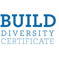 BUILD Session: Best Practices in Recruitment of  Diverse Workforce