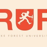 RUF: Large Group Watch Parties