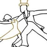 Club Ballroom Dance