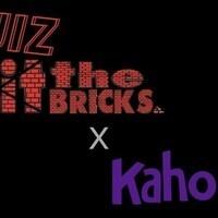 Quiz the Bricks (Sponsored by Sonoco)