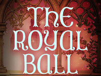 The Royal Ball