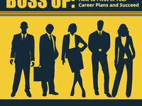Boss Up: How to Pivot in your Career Plans and Succeed