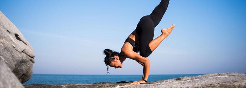Stress Free Zone Yoga