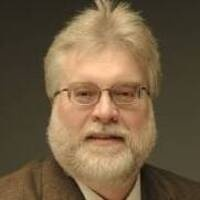 Paul Bergstrom