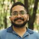 Guest speaker | Ahmed Ansari