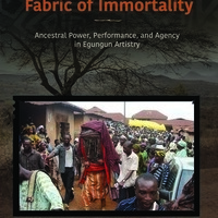 Panel discussion | Fabric of Immortality