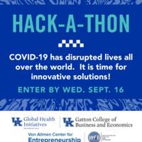 Hack-A-Thon