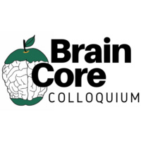 Brain Core Colloquium: ICA-Aroma+: What it is, When to use it, and Why it's cool