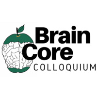 Brain Core Colloquium: Neural Underpinnings of Cognitive Control