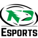 Intramural Esports Season - Second Half Fall Semester Registration