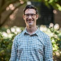 Physics Colloquium: Eric Henricksen, Washington University at St. Louis