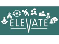 Elevate Brand