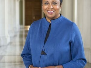 MCHC Core Conversations - Discovery with Carla Hayden, PhD