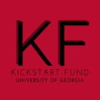 UGA Kickstart Fund Associate Applications