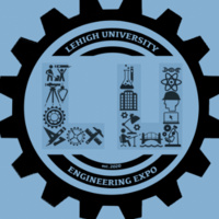 Engineering Club Expo