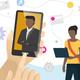 Fall 2020 Career & Internship Virtual Fair