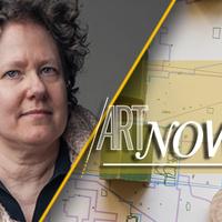 Art Now! Joan Giroux