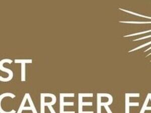 Mountain East Conference Career Fair