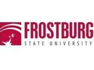 FSU Virtual Career and Internship Fair - Fall 2020