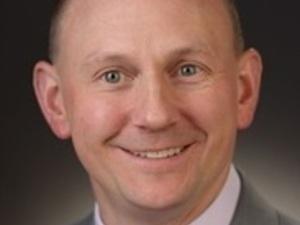 Michael Jankowski, Ph.D.